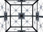View hypercube5's Profile