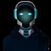 View lonestar_gamingofficial's Profile