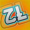 View ZLZL's Profile