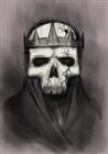 View Sir_Dragonovv's Profile