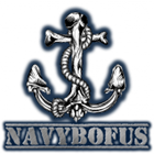 View navybofus's Profile