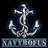 View navybofus's Profile