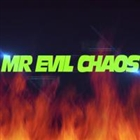 View MrEvilChaos's Profile