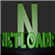 View netloadr's Profile
