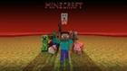 View Wayvern12_Of_Minecraftia's Profile