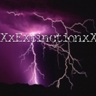 View XxExtinctionxX's Profile
