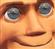 View NintendoDude_12345's Profile