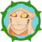 View Dragoneye's Profile