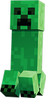 View cralo's Profile