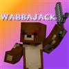View WabbajackGaming's Profile
