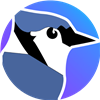 View __blujay__'s Profile