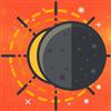 View EclipseNation's Profile