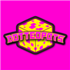 View DottedPots's Profile