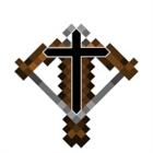 View CrossbowCrafting's Profile