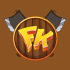 View OfficialFourKingdoms's Profile