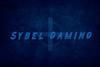 View cybercronik's Profile