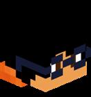 View tomygamy2's Profile