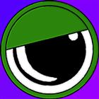 View Eyecraftmc_Eyebarthum's Profile