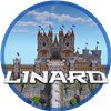 View LinardMinecraft's Profile