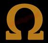 View OmegaDavid's Profile