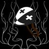 View ghostphi's Profile