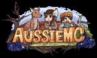View AussieMC's Profile