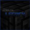 View AerilonLegacy's Profile