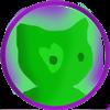 View RainyShadow's Profile