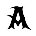 View Advancius's Profile