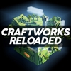 View CraftWorks's Profile