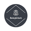 View RainyGrinch_'s Profile