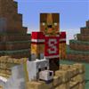 View doggydaddy206's Profile