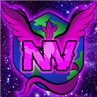 View Nakamaverse's Profile