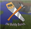 View The_Buildy_Bunch's Profile