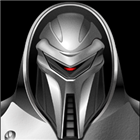 View Cylon's Profile