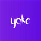 View yakovliam's Profile