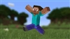 View MinecraftLove1994's Profile
