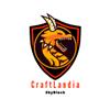 View CraftLandia_'s Profile