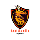 View CraftLandia_'s Profile
