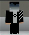 View TheDudePPlayz's Profile