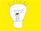 View ElementGamesLive's Profile