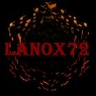 View lanox72's Profile