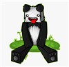View PandaJ1227's Profile
