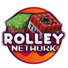 View RolleyNetwork's Profile