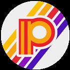 View PoweredEureka's Profile