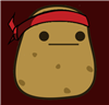 View rouge_potatoes's Profile