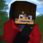 View antthegamerplayz's Profile