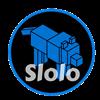 View Not_Slolo's Profile
