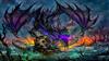View darkfeather26's Profile