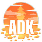 View advancedkindtowny's Profile